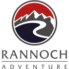 Rannoch Adventure
